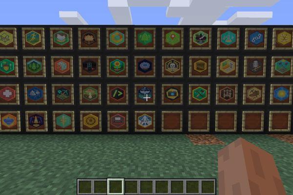 How to Create a minecraft mod – DIY